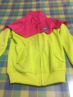 RSCH Neon Jacket - #kanopixcarousell