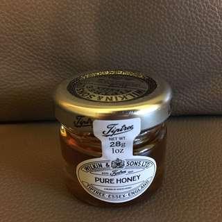 Wilkin & Sons Pure Honey (28g)