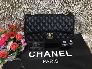 SuperSale!! Chanel Bag