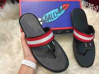 Sandal Casual Pria, Premium Quality (import). Sebelum order konfirmasi stock dan sizenya