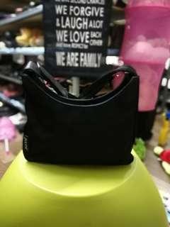 Preloved Julane Shoulder Bag