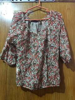 Sale blouses
