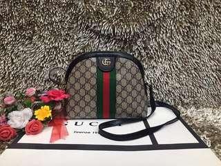 SuperSale!! Gucci Bag
