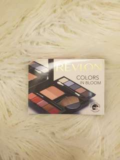 Revlon Palette