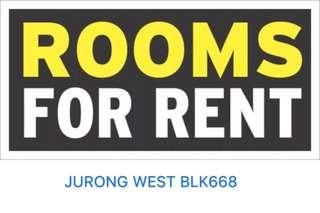 Jurong west