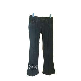 Dorothy Perkins Denim Jeans