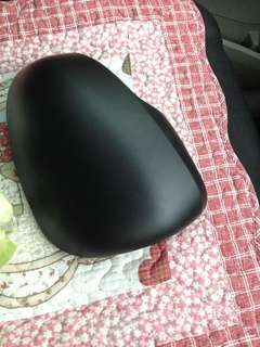 Myvi side mirror cover (passenger)