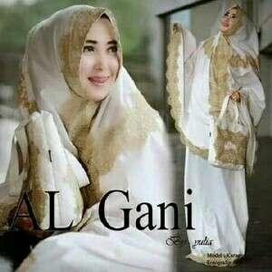 Al gani