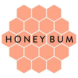 Looking for someone to help me order from Honeybum.