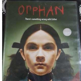 Buku Orphan #kanopixcarousell