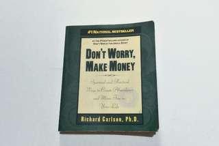 (PL) Don't Worry, Make Money