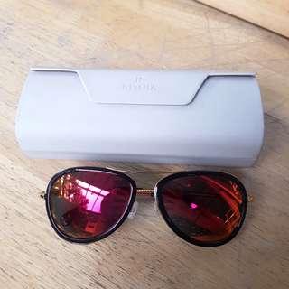 Bonia sunglasses