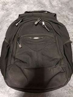 Targus laptop backpack ONLY $45