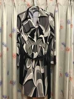 🚚 Bosch洋裝
