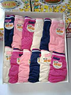 Original Cotton Soen Panty