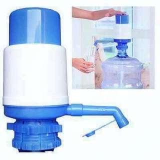 #030 Water Pump