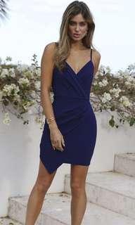 Hello Molly Formal/Social Dress