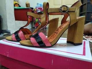 Shoe Carlo Rino