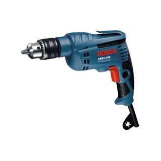 $10 rent 7 days - Metal Drill Bosch GBM 13 RE