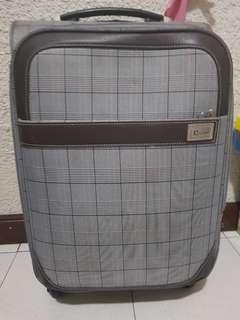 Racini Luggage