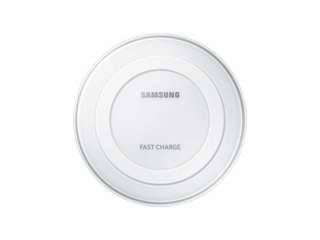 Samsung Wireless Charger (Fast Charge)