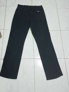 Wrageler mens pants