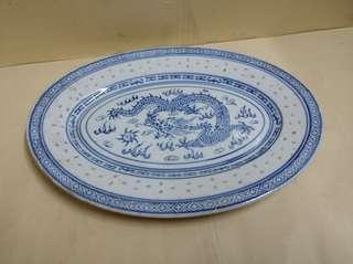 陶瓷製品中國景德鎮製作