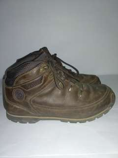 Firetrap Rhino Boot 30 Crazy