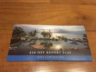 🚚 Montigo Resorts, Batam