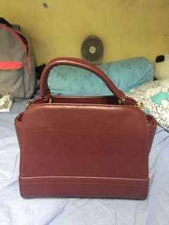 Forever 21 Formal Handbag/Bodybag
