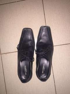 Pantofel Antton n co