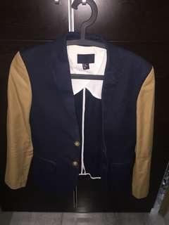 Jas Blazer H&M