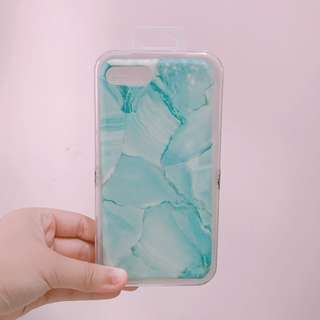 iPhone Case 7plus/8plus 電話殼
