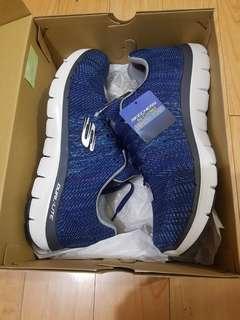 Skechers Flex Advantage 2.0 Shoes