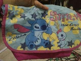 Lilo and Stitch Sling Bag