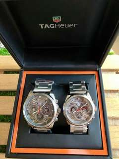 Authentic Quality Tag Heuer