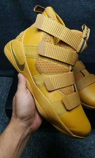 Nike lebron for man premium 100%%% Quality