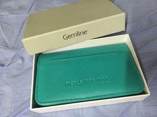 Gemline Wallet