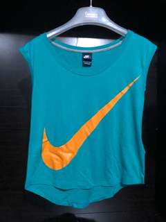 Nike Loose Top