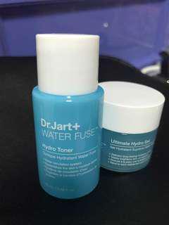 Dr. Jart Water Fuse