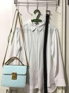 Louis Vuitton Pastel Bag (Class A Imitation)