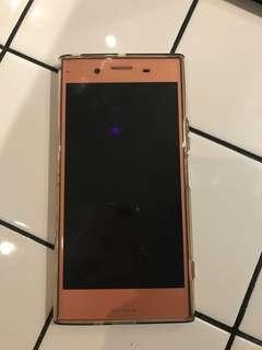 Sony G8142 64GB