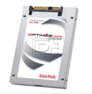 Optimus 500GB SSD Enterprise Grade 2.5""