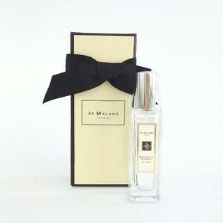 Jo Malone English Pear & Freesia Dubai Cologne Tester