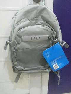 Tas laptop hp original