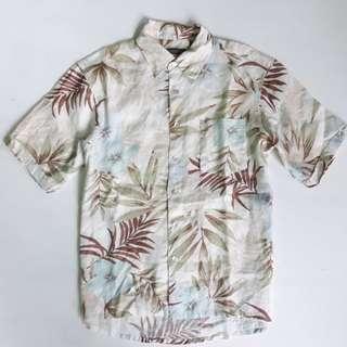 CROCODILE Shirt