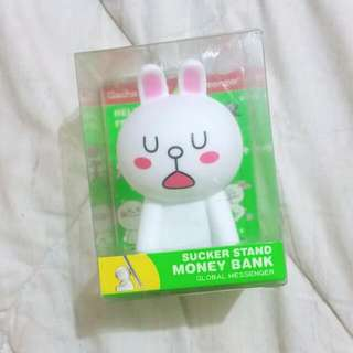 LINE FRIENDS PHONE STAND