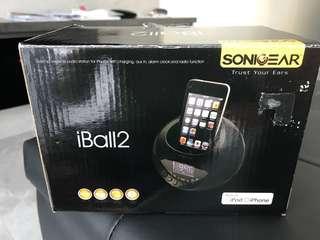 Sonic Gear iBall2