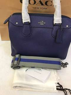 Ready Stock women Bennett handbag