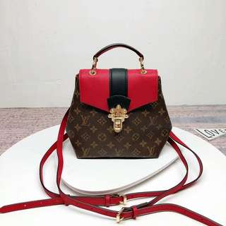 Louis Vuitton AUTHENTIC GRADE